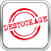 DESTOCKAGE PROMOTIONS