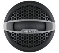 Tweeters HERTZ HI-ENERGY diam 20mm