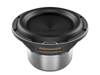 Subwoofer HERTZ MILLE LEGEND diam 200 mm